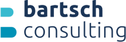 Bartsch Consulting